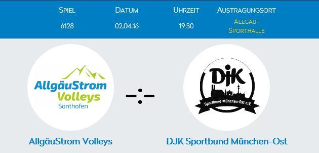 http://www.volleyball-bundesliga.de/SamsDvl/popup/matchSeries/matchDetails.xhtml?matchId=21793346